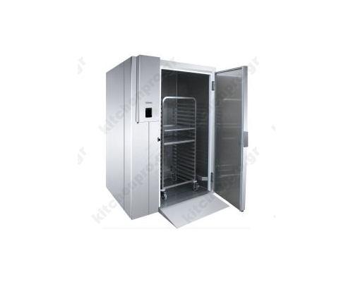 Επαγγελματικά ψυγεία ταχείας ψύξης: Τα 4 εντυπωσιακά πλεονεκτήματά τους για ένα εστιατόριο