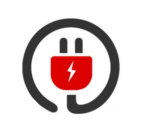 Ηλεκτρικά
