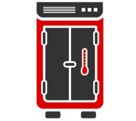 Επαγγελματικά Ψυγεία & Ψύξη