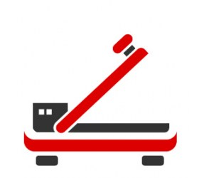 Ζυγαριές - Συσκευασία - Vacuum