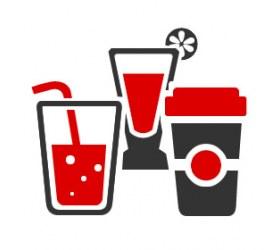 Cafe - Bar - Αναψυκτήριο