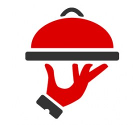 Catering - Εκδηλώσεις