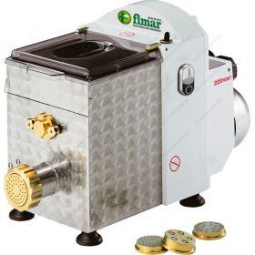 Μηχανή Παραγωγής Ζυμαρικών 8 Κιλά/ώρα