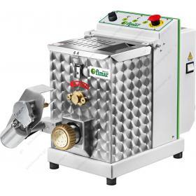 Μηχανή Παραγωγής Ζυμαρικών 13 Κιλά/ώρα