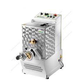Μηχανή Παραγωγής Ζυμαρικών 25 Κιλά/ώρα