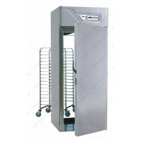 Επαγγελματικό ψυγείο συντήρηση διαμπερές (Pass Through) για Τροχήλατο - Εκδηλώσεων (Roll In) DESMON Ιταλίας