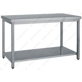 Τραπέζι Εργασίας 100 εκ