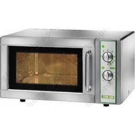 Επαγγελματικός Φούρνος Μικροκυμάτων 23 Λίτρων EASYLINE, FIMAR