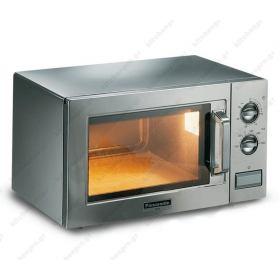 Επαγγελματικός Φούρνος Μικροκυμάτων 1KW 22 Λίτρων  ΝΕ1027 PANASONIC