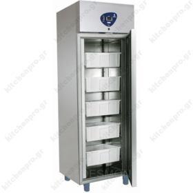 Επαγγελματικό Ψυγείο Θάλαμος Ψαριών (5 Τελάρων) 0ºC / -5ºC DESMON Ιταλίας