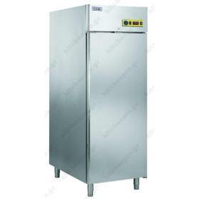 Ψυγείο Θάλαμος Παγωτού για 60 Λεκανάκια. -30°C / -12ºC