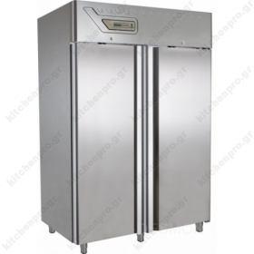 Ψυγείο Θάλαμος Κατάψυξη Ζαχαροπλαστικής για 20 Ταψιά 40χ60 εκ.