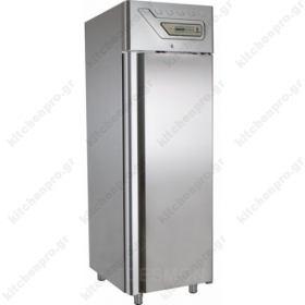 Ψυγείο Θάλαμος Συντήρηση Ζαχαροπλαστικής  για 20 Ταψιά 40χ60 εκ.