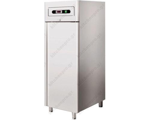 Επαγγελματικό Ψυγείο Θάλαμος Συντήρηση Ζαχαροπλαστικής για 20 Ταψιά 40χ60 εκ.