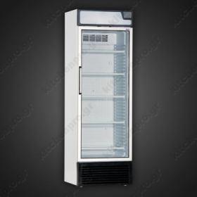 Βιτρίνα Συντήρηση Μπουκαλιών (SUBZERO) Αρνητικών Θερμοκρασιών -2ºC 403 Λίτρα