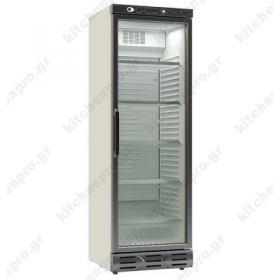 Ψυγείο Βιτρίνα Αναψυκτικών 60 εκ Πλάτος x 186 εκ Ύψος KLIMASAN D372 SCM 4