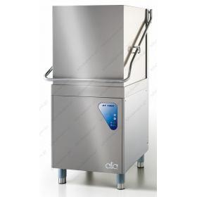 Προγραμματιζόμενο Πλυντήριο Πιάτων Ποτηριών Καμπάνα καλάθι 50χ50 εκ. ATA srl Ιταλίας