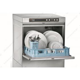 Πλυντήριο Πιάτων Ποτηριών καλάθι 50χ50 εκ. HOBART Γερμανίας