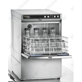 Πλυντήριο Πιάτων Ποτηριών καλάθι 40χ40 εκ. HOBART Γερμανίας