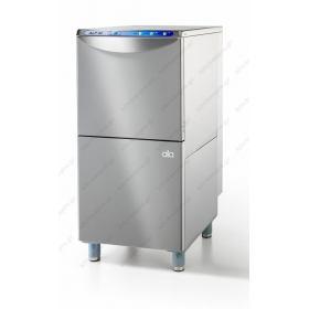 Πλυντήριο Σκευών καλάθι 56x50 εκ ATA srl Ιταλίας