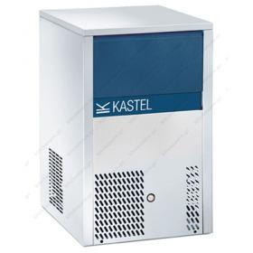 Επαγγελματική Μηχανή Παγοτρίμματος 80 Κιλών ARISTARCO - KASTEL Ιταλίας