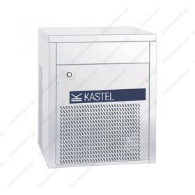 Επαγγελματική Μηχανή Παγοτρίμματος 270 Κιλών ARISTARCO - KASTEL Ιταλίας