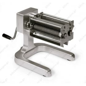 Χειροκίνητη Σνιτσελομηχανή OMAS IM4 Ιταλίας