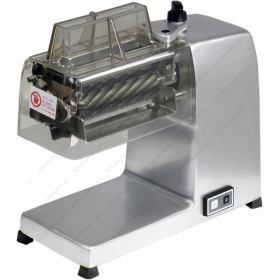 Σνιτσελομηχανή OMAS INT 90 Ιταλίας