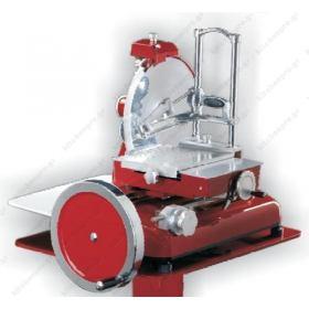 Χειροκίνητη Ζαμπονομηχανή 35 εκ OMAS Ιταλίας