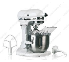 Μίξερ Επιτραπέζια Κουζινομηχανές