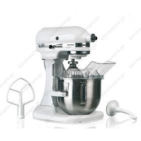 Επιτραπέζιο Μίξερ - Κουζινομηχανή KitchenAid K5 4,83 Λίτρων