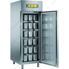 Ψυγείο Θάλαμος Παγωτού για 48 Λεκανάκια. -30°C / -12ºC