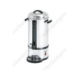 Μηχανή καφέ (Percolator) 15Lt BARTCHER Γερμανίας Pro plus 100T