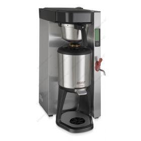 Μηχανή  Καφέ Φίλτρου BRAVILOR Ολλανδίας AURORA SGH
