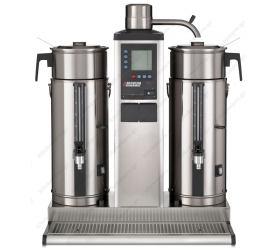 Μηχανές Καφέ Φίλτρου