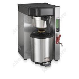 Μηχανή Καφέ Φίλτρου BRAVILOR Ολλανδίας AURORA SGL