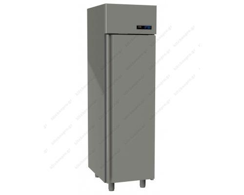 Επαγγελματικό Ψυγείο Θάλαμος-Συντήρηση Slim Line 455 Lt GINOX Ελλάδος