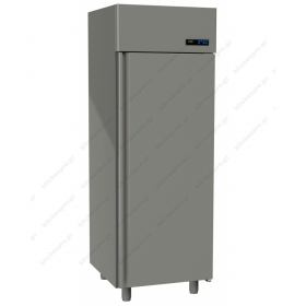 Επαγγελματικό Ψυγείο Θάλαμος Συντήρηση -2°C/+5°C GINOX