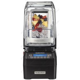ΑΘΟΡΥΒΟ Blender ECLIPSE HAMILTON BEACH Αμερικής 1,4 Λίτρων HBH750