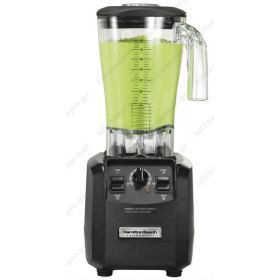 Blender FURY HAMILTON BEACH Αμερικής 1,9 Λίτρων με Pulse HBH550