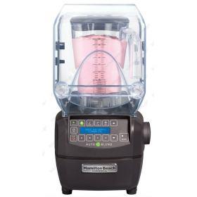 ΑΘΟΡΥΒΟ Blender SUMMIT HAMILTON BEACH Αμερικής 1,9 Λίτρων HBH850