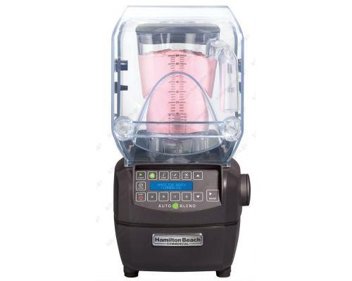 Blender 1,9 Λίτρων SUMMIT HBH850 HAMILTON BEACH H.Π.Α.