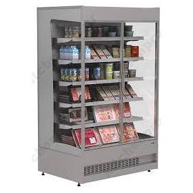 Ψυγείο Self Service Συντήρηση ISA Ιταλίας INFINITY GD 190 TN