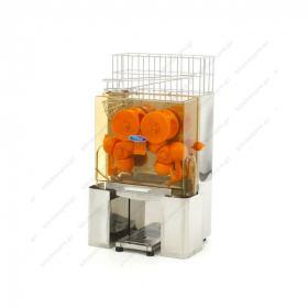 Αυτόματη Πρέσα Πορτοκαλιών 8kg
