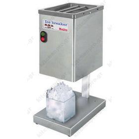 Παγοθραύστης  250W
