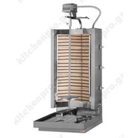 Γύρος Ηλεκτρικός 40 Κιλών RGE 40 PANARITIS