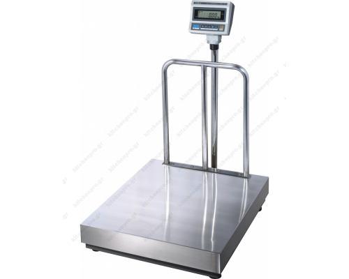 Ζυγός Μπαταρίας-Ρεύματος 300 Κιλών CAS DBI-SPS-300K CAS Noτίου Κορέας