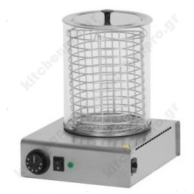 Συσκευή για Λουκάνικα RM GASTRO Τσεχίας HD-N/K