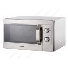 Επαγγελματικός Φούρνος Μικροκυμάτων 1,1 KW 26 Λίτρων CM 1099A SAMSUNG