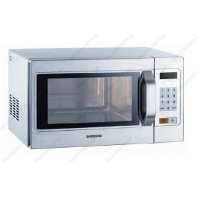 Επαγγελματικός Φούρνος Μικροκυμάτων 1,1 KW 26 Λίτρων CM 1089A SAMSUNG
